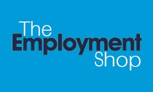 https://sites.google.com/a/activatelearning.ac.uk/the-employment-shop-at-activate-learning/