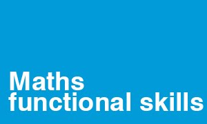 https://sites.google.com/a/activatelearning.ac.uk/math-functional-skills-site/