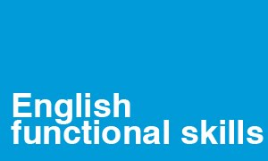 https://sites.google.com/a/activatelearning.ac.uk/english-functional-skills/
