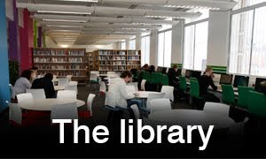 http://library.activatelearning.ac.uk/