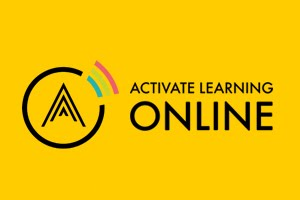 https://activatelearningonline.instructure.com/