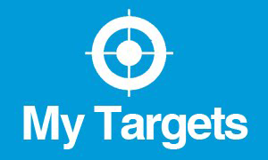 https://mytargets.activatelearning.ac.uk
