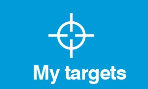 https://mytargets.activatelearning.ac.uk/