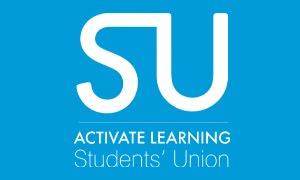 https://sites.google.com/a/activatelearning.ac.uk/activatestudentunion/