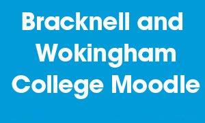 http://vle.bracknell.ac.uk/